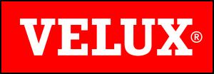 ISOL'INSIDE, installateur agréé Velux